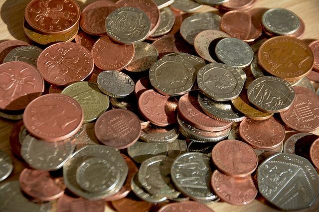 cash-1270302_640