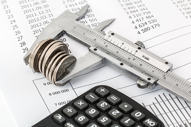 výpočet úspor