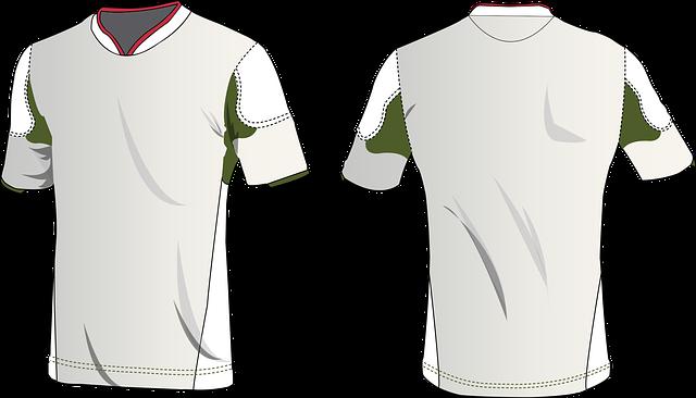 sportovní triko.png