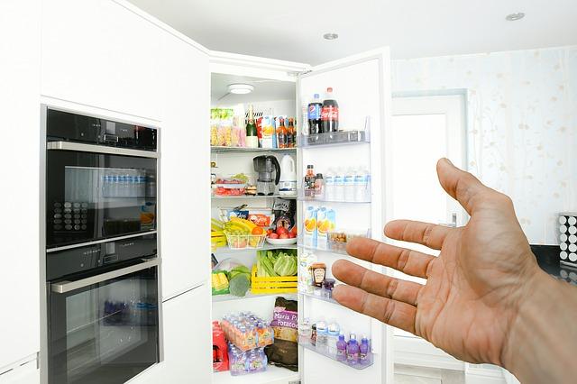 nová lednice.jpg